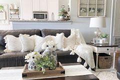 1590505705_Farmhouse-Living-Room-Ideas