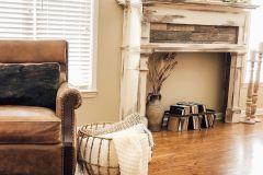 1590592274_Farmhouse-Living-Room-Ideas