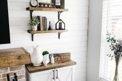 1590765243_Farmhouse-Living-Room-Ideas