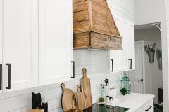 1590851744_Farmhouse-Living-Room-Ideas