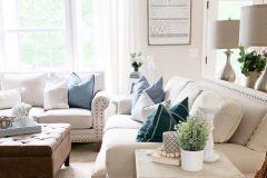 1590851745_Farmhouse-Living-Room-Ideas