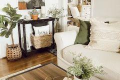 1591111445_Farmhouse-Living-Room-Ideas