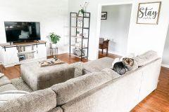 1591197853_Farmhouse-Living-Room-Ideas