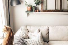 1591284363_Farmhouse-Living-Room-Ideas