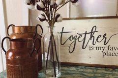 1591370818_Farmhouse-Living-Room-Ideas