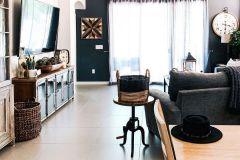 1591457346_Farmhouse-Living-Room-Ideas