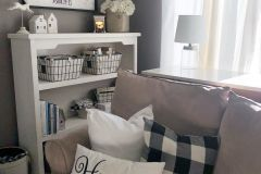 1591543846_Farmhouse-Living-Room-Ideas