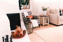 1591630316_Farmhouse-Living-Room-Ideas