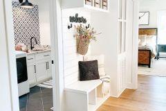 1591889817_Farmhouse-Living-Room-Ideas