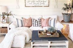 1591976370_Farmhouse-Living-Room-Ideas