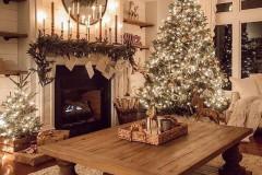 Farmhouse-Living-Room-Decor-Ideas-3