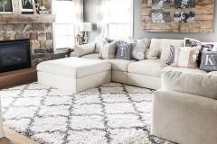 Farmhouse-Living-Room-Decor-Ideas-5