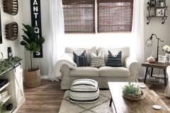 Farmhouse-Living-Room-Decor-Ideas-6