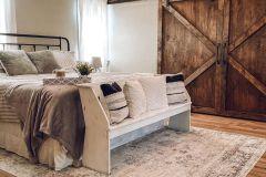 1595277342_Farmhouse-Style-Ideas