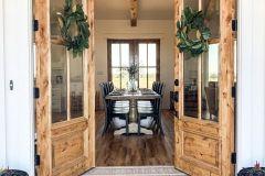 1595288273_Farmhouse-Style-Ideas