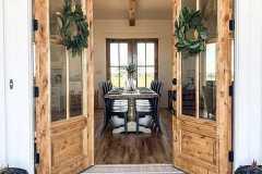 1595299141_Farmhouse-Style-Ideas