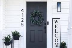 1595331752_Farmhouse-Style-Ideas