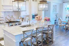 1595364294_Farmhouse-Style-Ideas