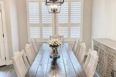 1595375174_Farmhouse-Style-Ideas