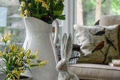 1595386017_Farmhouse-Style-Ideas