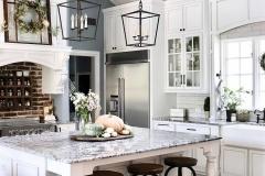 1595418625_Farmhouse-Style-Ideas