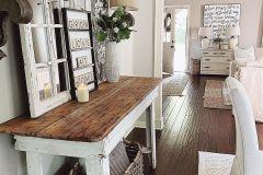 1595440319_Farmhouse-Style-Ideas