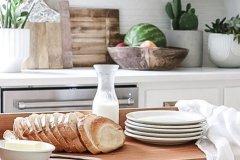 1595451181_Farmhouse-Style-Ideas