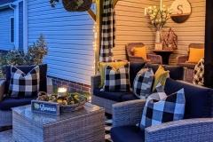 1595462052_Farmhouse-Style-Ideas
