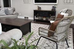 1595516378_Farmhouse-Style-Ideas