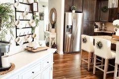 1595559856_Farmhouse-Style-Ideas