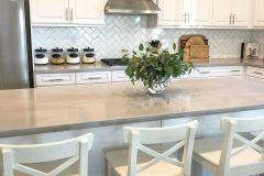 1595603345_Farmhouse-Style-Ideas