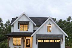 1595614250_Farmhouse-Style-Ideas