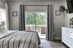 1595625080_Farmhouse-Style-Ideas