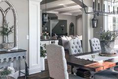1595635950_Farmhouse-Style-Ideas
