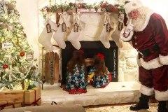 1595657759_Farmhouse-Style-Ideas