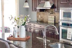 1595668654_Farmhouse-Style-Ideas