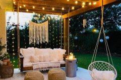 1595679499_Farmhouse-Style-Ideas