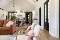 1595701196_Farmhouse-Style-Ideas
