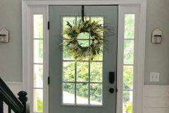 1595712096_Farmhouse-Style-Ideas