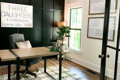 1595723024_Farmhouse-Style-Ideas