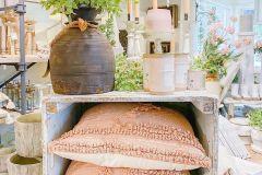 1595733930_Farmhouse-Style-Ideas