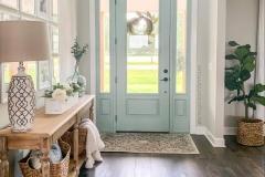 1595766552_Farmhouse-Style-Ideas