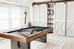 1595788275_Farmhouse-Style-Ideas