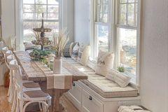 1595820896_Farmhouse-Style-Ideas