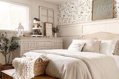 1595831735_Farmhouse-Style-Ideas
