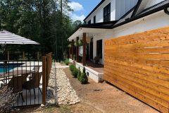 1595842606_Farmhouse-Style-Ideas