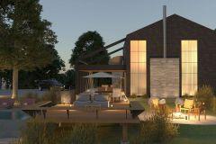 1595853524_Farmhouse-Style-Ideas