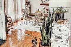 1595886197_Farmhouse-Style-Ideas