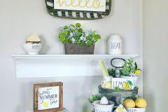 1595907889_Farmhouse-Style-Ideas