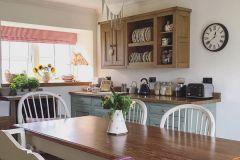 1595918747_Farmhouse-Style-Ideas